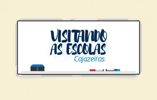 banner-visitando-as-escolas2